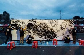 1706_POW! WOW! TAIWAN 2016 (8 von 10)