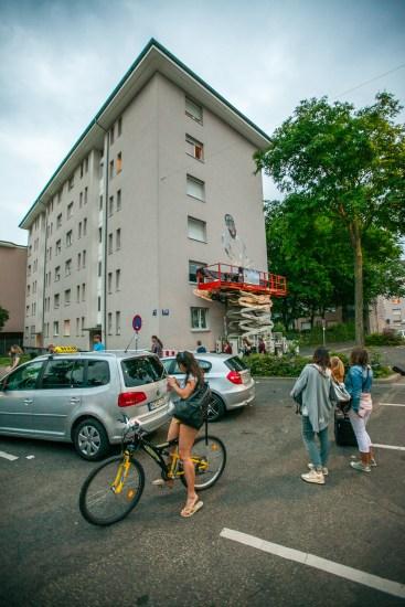1706_StadtWandKunst_Yazan_Halwani_Mannheim_©AlexanderKrziwanie-4054