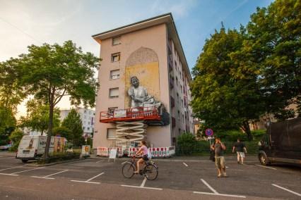 1706_StadtWandKunst_Yazan_Halwani_Mannheim_©AlexanderKrziwanie-4650