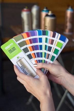 MontanaCans-UV-EFFECT-UV-Spray 6