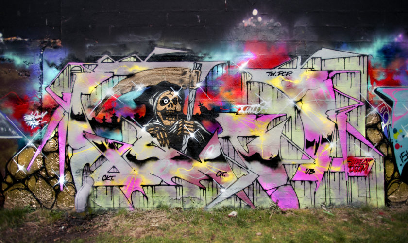2017-Street_Doom