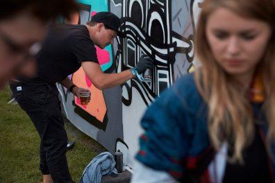 Spektrum2017_GrossstatttraumCorner_GraffitiJam12