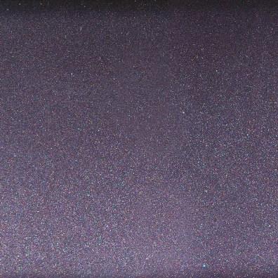 1709_metallic_new_plum_2000px