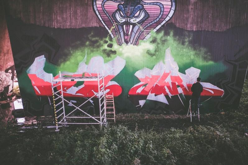 besteleben-2017--53