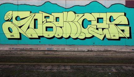 sobekcis copy 2