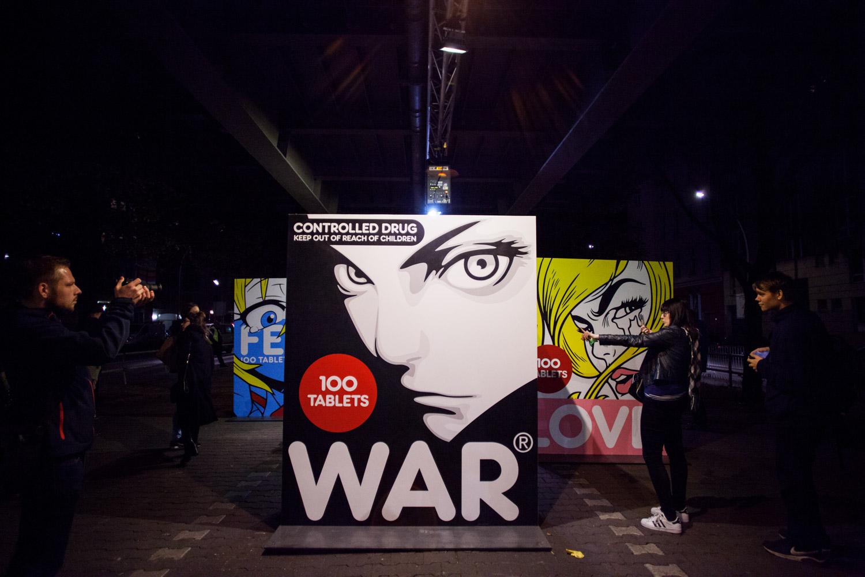 1709_URBAN_NATION_OPENING_BERLIN-4534