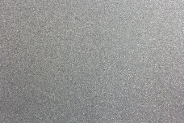 MONTANA METALLIC EFFECT EMC7010 SILVER