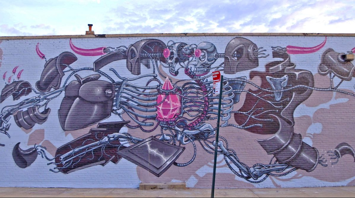 nychos_Clash_of_Cans_NY_mural