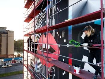WEB_Sonos_FelipePantone_AnnaT-Iron_Berlin Mural_AnnaEdit_010