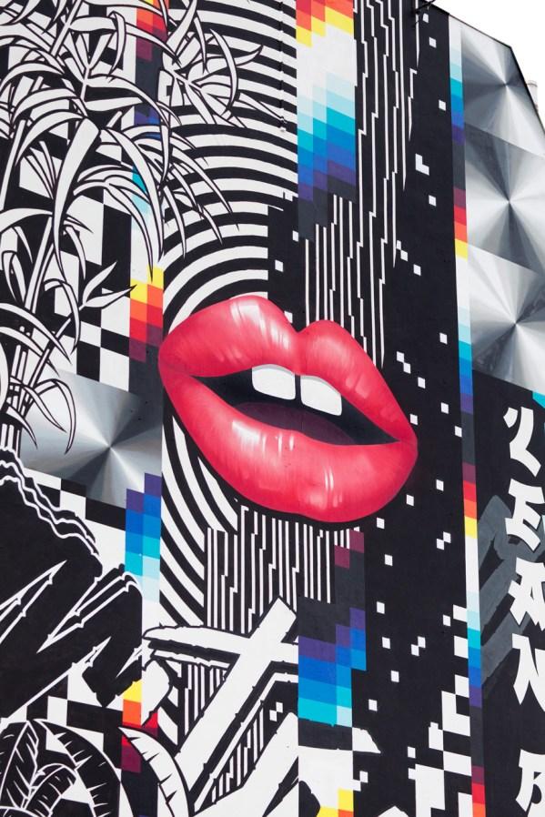 WEB_Sonos_FelipePantone_AnnaT-Iron_Berlin Mural_AnnaEdit_017