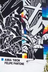 WEB_Sonos_FelipePantone_AnnaT-Iron_Berlin Mural_AnnaEdit_019