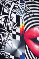 WEB_Sonos_FelipePantone_AnnaT-Iron_Berlin Mural_AnnaEdit_021