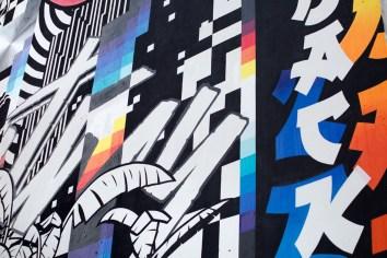 WEB_Sonos_FelipePantone_AnnaT-Iron_Berlin Mural_AnnaEdit_023