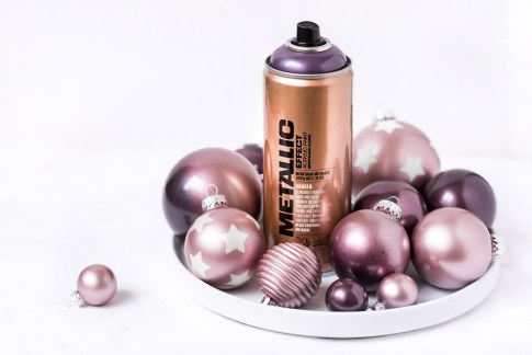 1712_Montana_METALLIC_effect_X-Mas-DIY-02-12