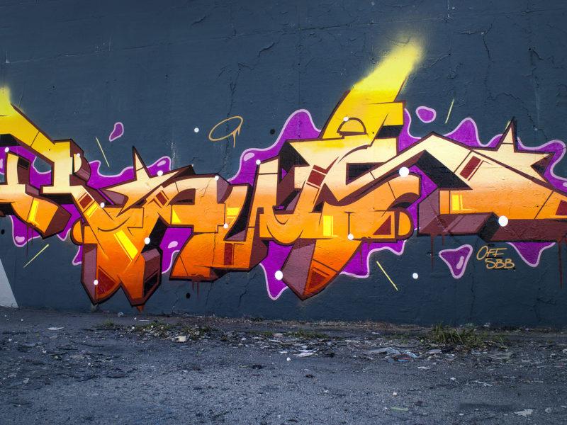 raws_style_blanke