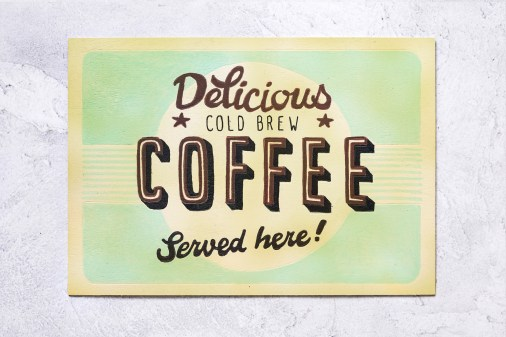 After VINTAGE Filter was applied