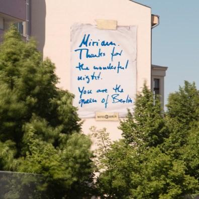 Notes of Berlin @ Stresemannstraße 15 (5)