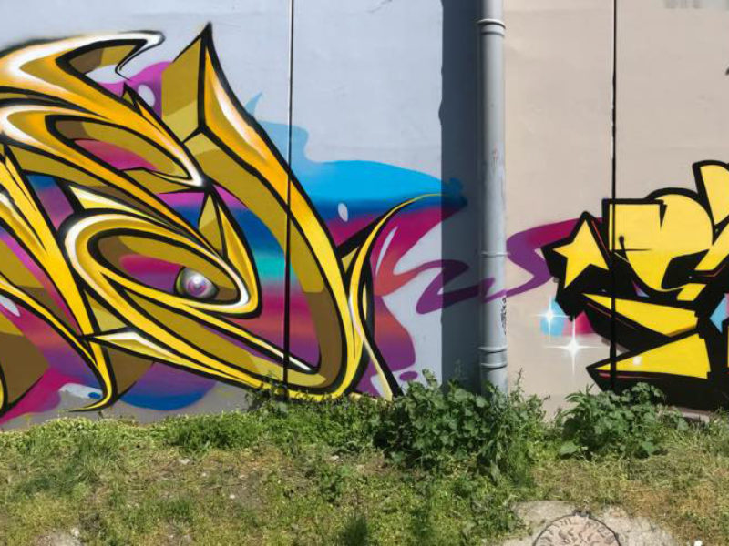 YELLOW_JAM_GRAFFITI_EVENT-02