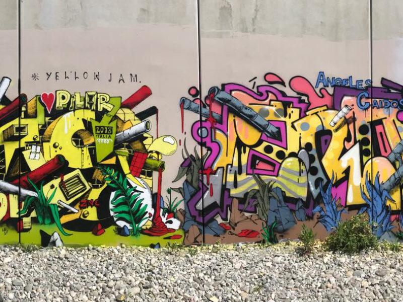 YELLOW_JAM_GRAFFITI_EVENT-05