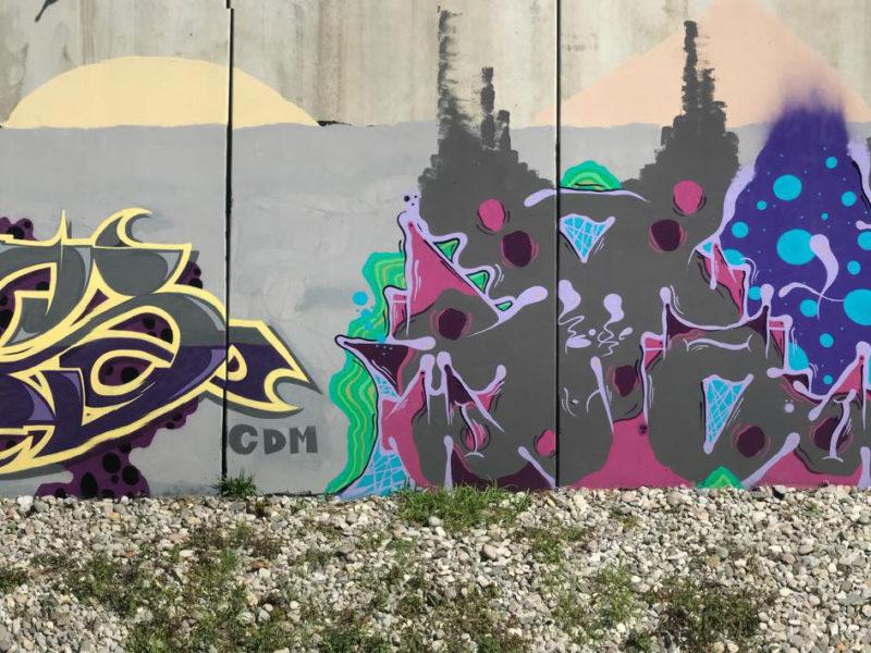 YELLOW_JAM_GRAFFITI_EVENT-06