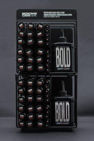 BOLD_MARKER_STUDIO_RACK-doubled