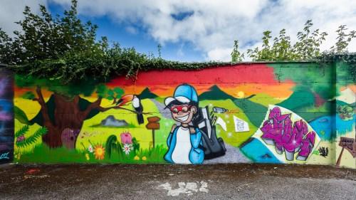SHUK (Ireland)