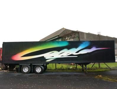Stil Truckin2 sm