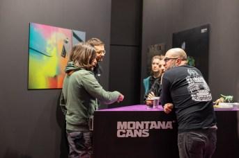 1901-Montana-Cans-Paperworld-Creativeworld-5456