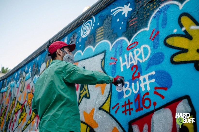 Hard2Buff_16_Aster_37