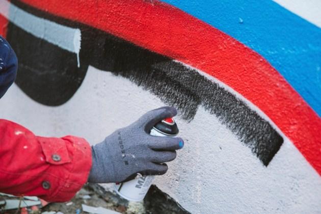 1902-Montana-Cans-MARBLE-Horst-Graffiti-88