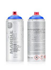 MONTANA-EFFECT-MARBLE-SPRAY-400ML_EM5000