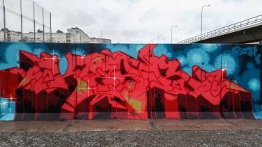 1903-Introducing-Graffiti-Artist-Kears-MontanaCans-Blog-2