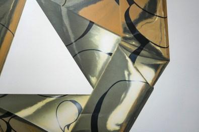 1903-Nuno-Viegas-Golden-Paper-Crown-MontanaCans-Blog-06299