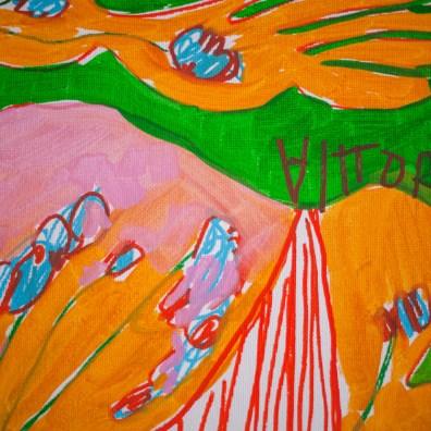 1904-Montana-ACRYLIC Series-Amber-Vittoria-NY-IMG_2440