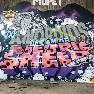 hafendampf_walls-46