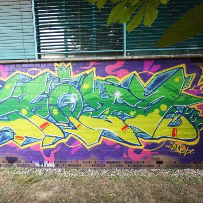 2019_09_Linz_Jam_Linzer-Graffiti-Meeting_Tabakfabrik_ANORM_1_1