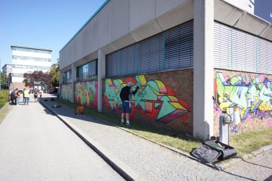 2019_09_Linz_Jam_Linzer-Graffiti-Meeting_Tabakfabrik_Action_1_14