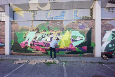 2019_09_Linz_Jam_Linzer-Graffiti-Meeting_Tabakfabrik_Action_1_23