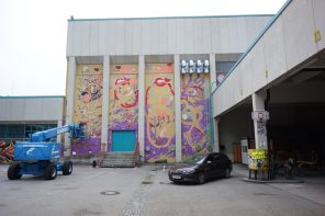2019_09_Linz_Jam_Linzer-Graffiti-Meeting_Tabakfabrik_Action_1_54