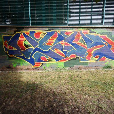 2019_09_Linz_Jam_Linzer-Graffiti-Meeting_Tabakfabrik_DER_1_2
