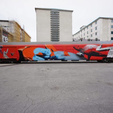 2019_09_Linz_Jam_Linzer-Graffiti-Meeting_Tabakfabrik_LOOMIT_1_6