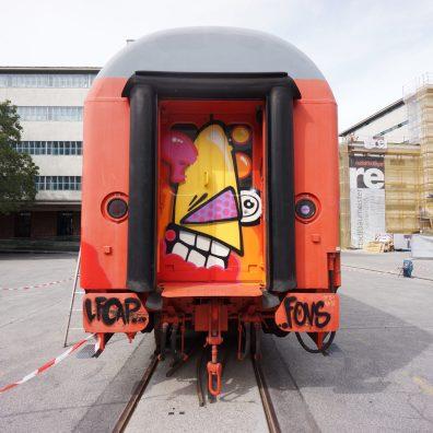 2019_09_Linz_Jam_Linzer-Graffiti-Meeting_Tabakfabrik_SMURFNOOBS_TRUS_1_1