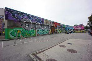 2019_09_Linz_Jam_Linzer-Graffiti-Meeting_Tabakfabrik_SPRAYCITY-Wand_1_11