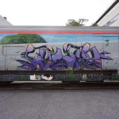 2019_09_Linz_Jam_Linzer-Graffiti-Meeting_Tabakfabrik_?_2_1
