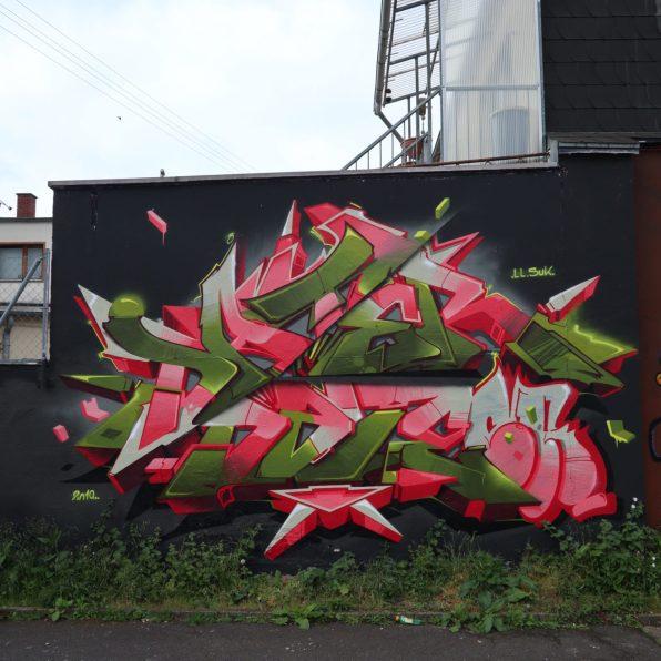 Dater127_Koblenz2019
