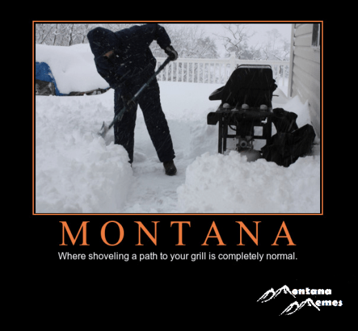 wintermemes14 montana mint the greatest website north of wyoming 15 memes that