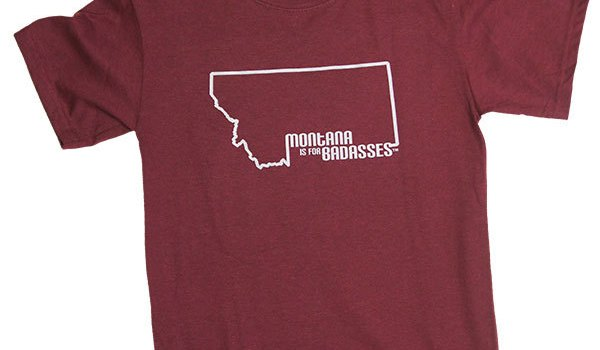 Montana Mint – The greatest website north of Wyoming The