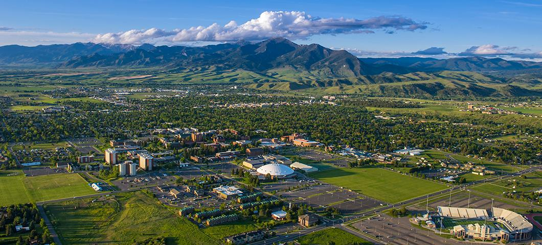 Image result for bozeman montana