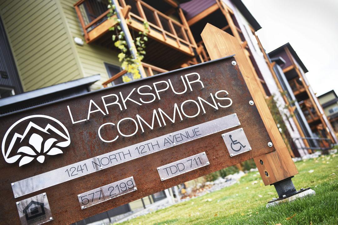 Montana Housing Advocates Look For State Funding Montana Free Press