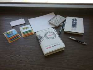 money planning tools